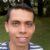 Foto del perfil de argos