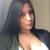 Foto del perfil de Julianamunoz