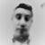 Foto del perfil de JosePepe2020