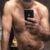 Foto del perfil de julian7219