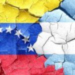 Logo del grupo Venezolan@s en Buenos Aires