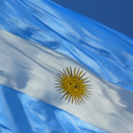 Logo del grupo argentin@s-argentinos